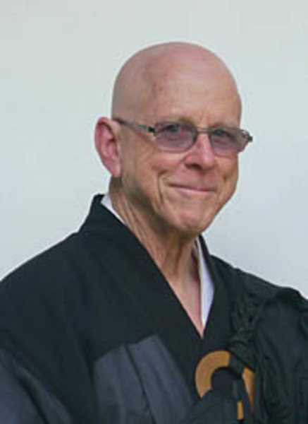 Kodo Michael Elser